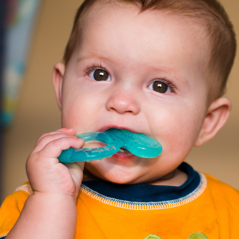 Baby Teethers Babies R Us Homeopathic Teething Gels And Tablets Nccih