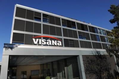 Visana macht mehr Gewinn - News Wirtschaft: Unternehmen - bernerzeitung.ch