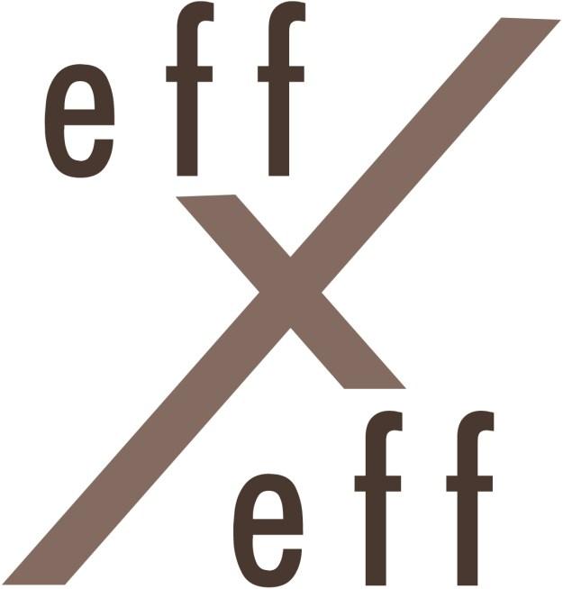 effeff webgeraete