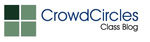 crowdcircles logo 2