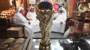 qatar world cup