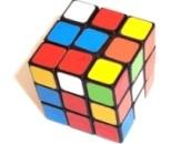 desafio cubo mágico