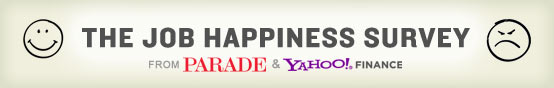 job happyness surveybanner
