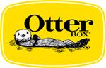 OtterBoxBadge150