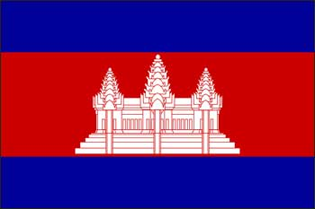 800px Flag of Cambodia.svg