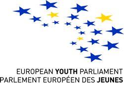 eyp logo klein