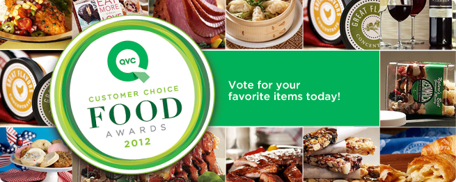 FoodAwards surveyart 06282012