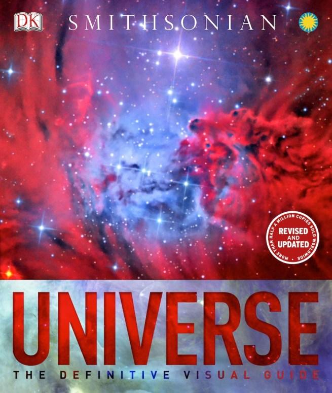 UniverseJKT9780756698416