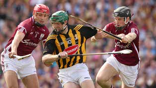 allirelandhurling