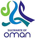 logo sultanate of oman