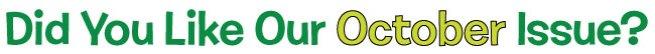 WAB SurveyHead AugSept 2012