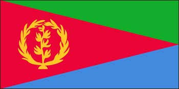 800px Flag of Eritrea.svg