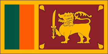 800px Flag of Sri Lanka.svg