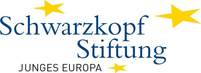 Фондация Schwarzkopf Young Europe връчва приза
