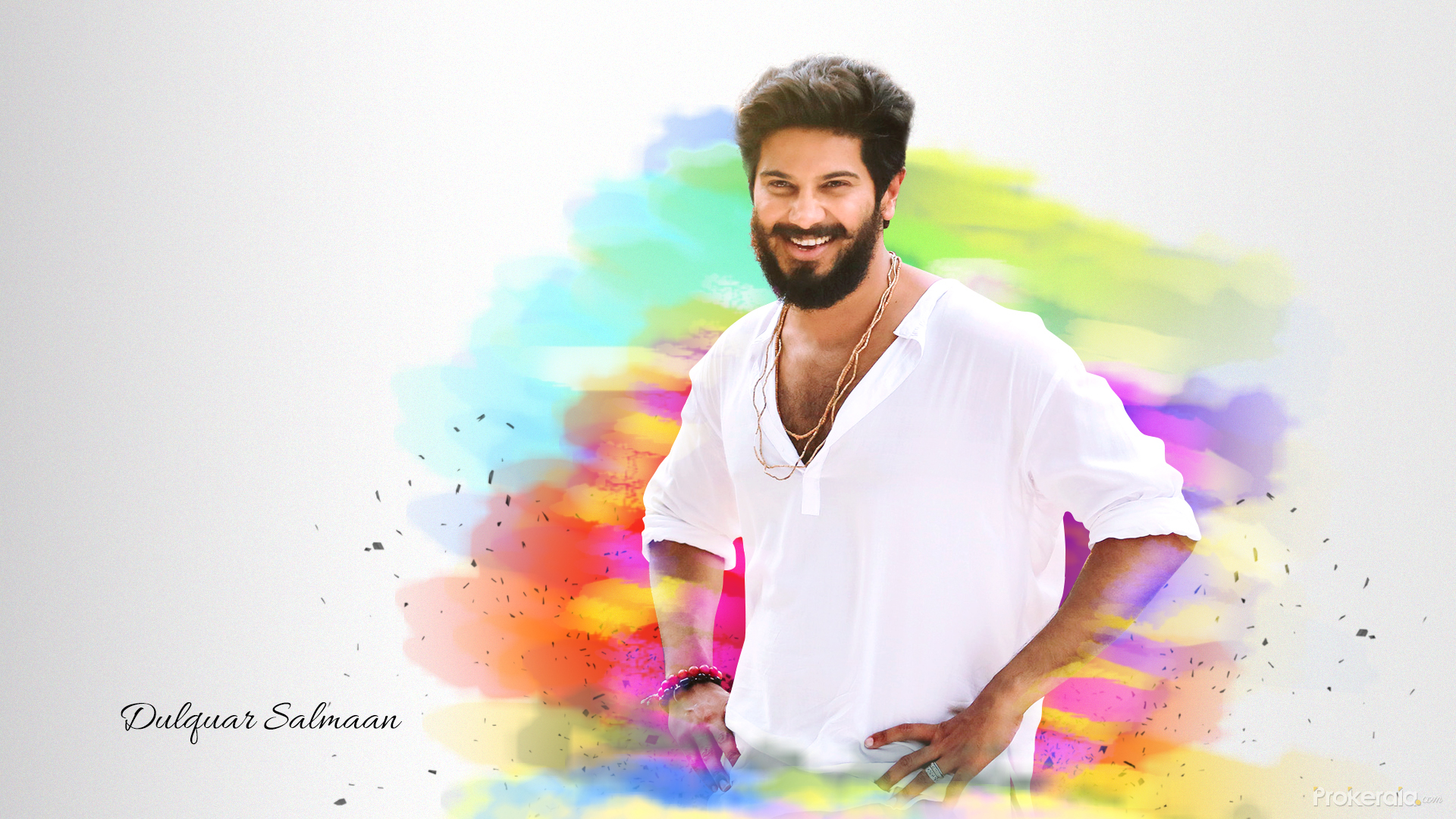 Varun And Alia Hd Wallpapers Download Dulquer Salman Wallpaper 1 Hd Dulquer Salman