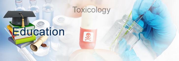 Toxicology \u2022 Career  Courses