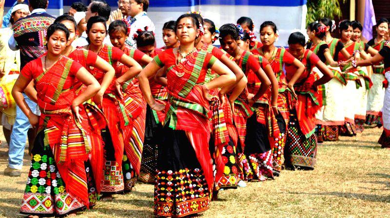 Girl Wallpaper Longitudinal Ali Aye Ligang Festival
