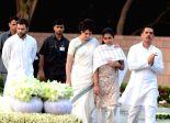 Priyanka Vadra Miraya Gandhi S Daughter