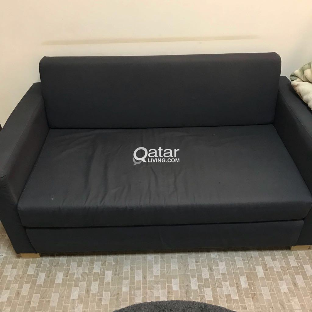 Sofa Set Price In Qatar Sofa Cum Bed Ikea Qatar Living