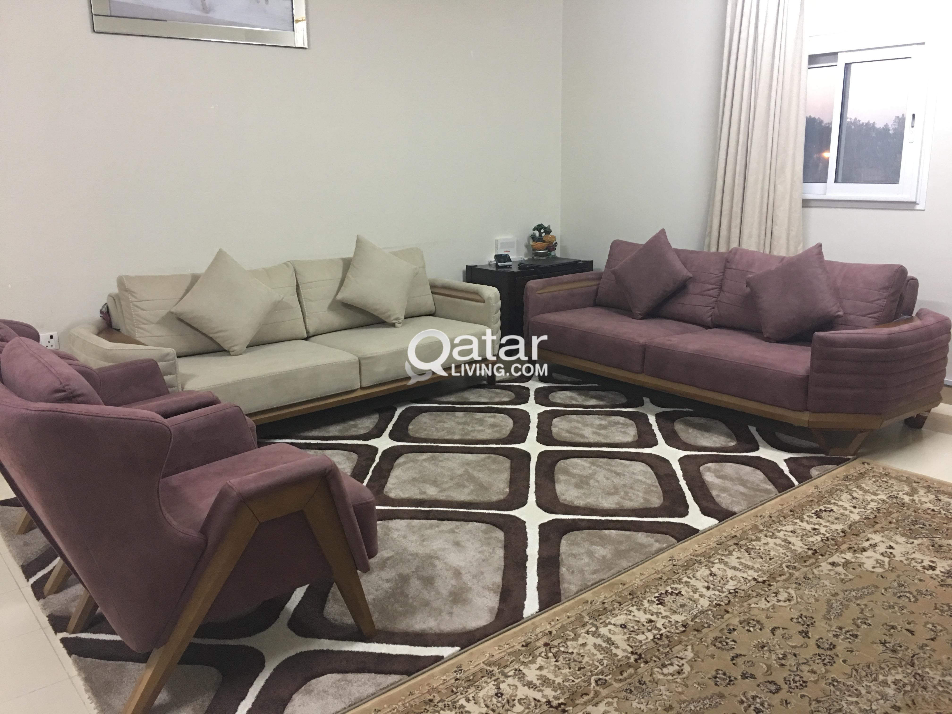 Sofa Set Price In Qatar Turkis Sofa Interesting Furniture Sar Excellent Turkish