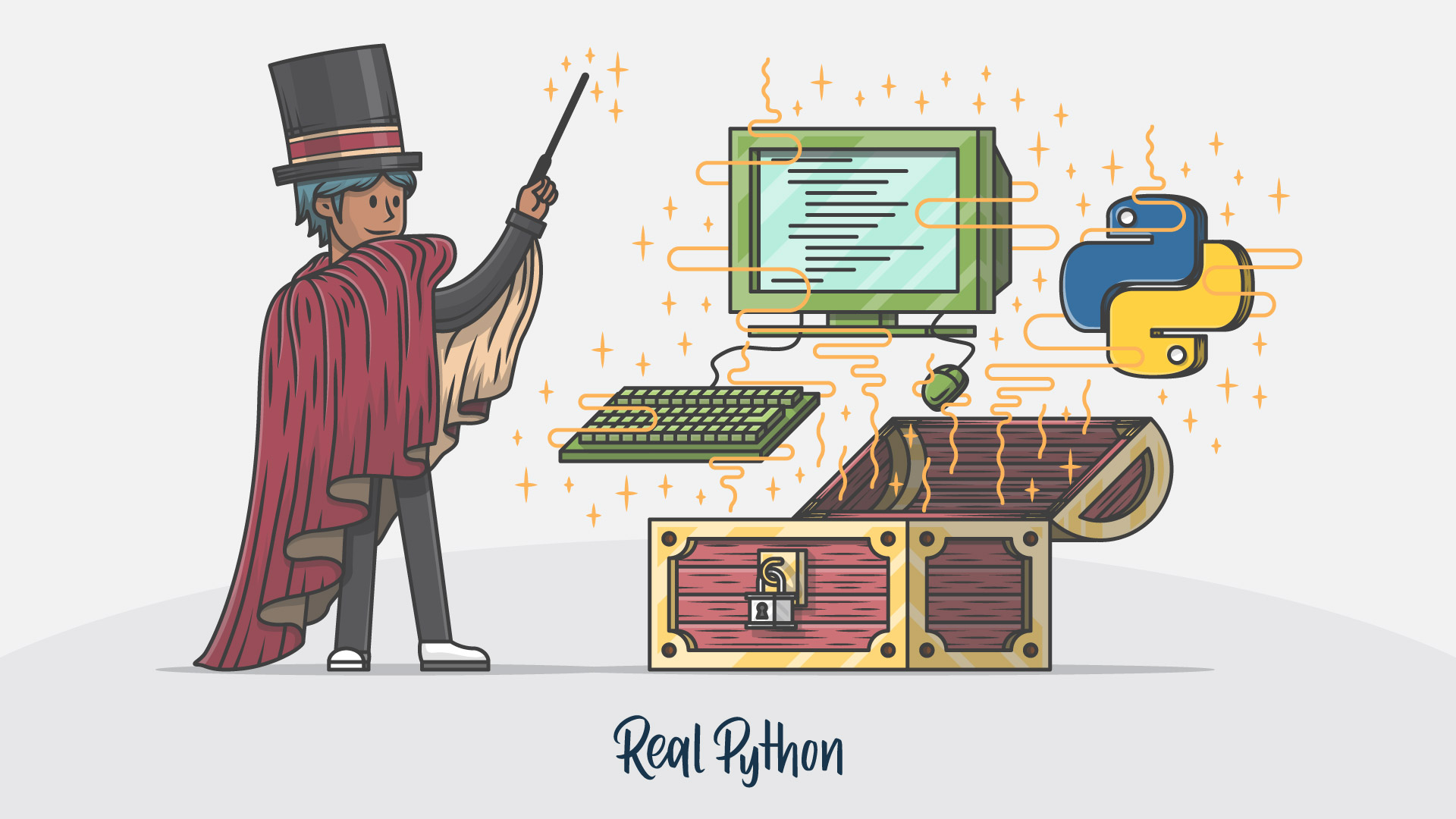 Sims 3 Serre Attention Aux Jets De Pierre Improve Your Python With Python Tricks Real Python