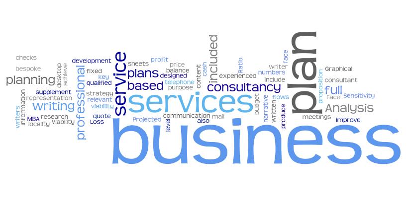 Résultat de recherche du0027images pour  - sample business action plan