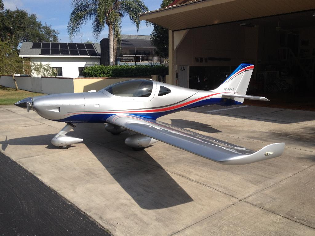 Light Sport For Sale Airplanemart