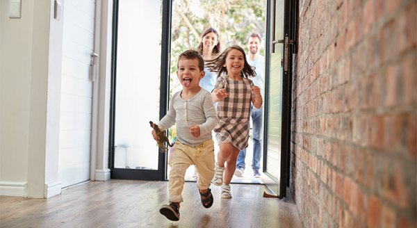 61% of First-Time Buyers Put Down Less than 6%   Simplifying The Market
