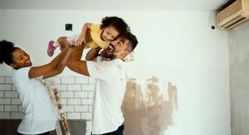 With Inventory Low: Will Your Dream Home Need Some TLC? | Simplifying The Market