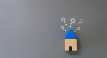 Where Have All the Houses Gone? | Simplifying The Market