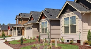 There Are More Homes Available Now than There Were This Spring   Simplifying The Market