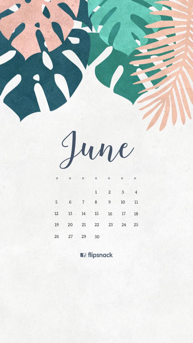 Trendy Quote Wallpapers For Computor June 2016 Free Calendar Wallpaper Desktop Background