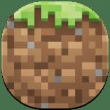 X Pixel Minecraft Server Icon