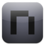 Game B Icon N Game Icons SoftIcons