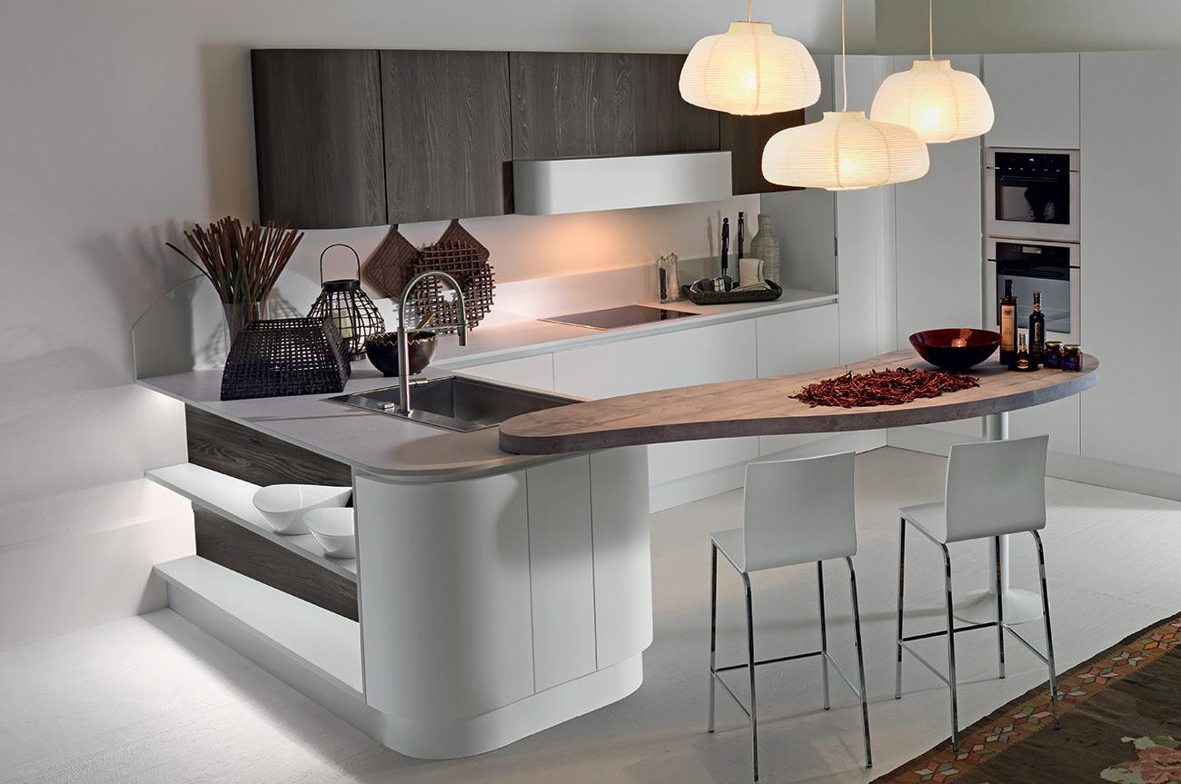 Cucina Aurora Astra Top Sp By Astra Cucine With Astra Cucine