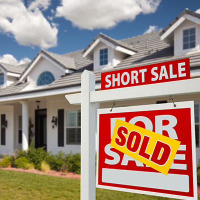 Selling a Tampa, FL Short Sale Free Short Sale Listings No