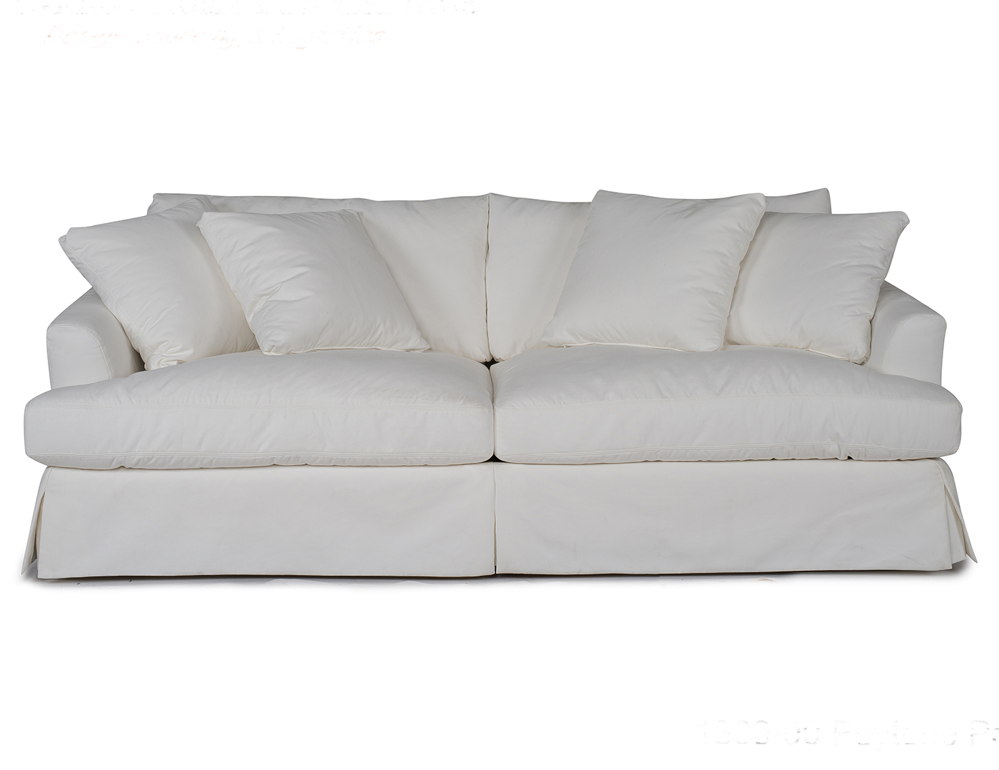 Sofa Bed Ebay Peterborough 25 Fresh Sectional Sofas Steinhafels