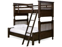 Small Of Twin Over Full Bunk Beds