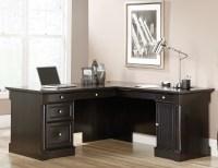 Office - Desks | Steinhafels