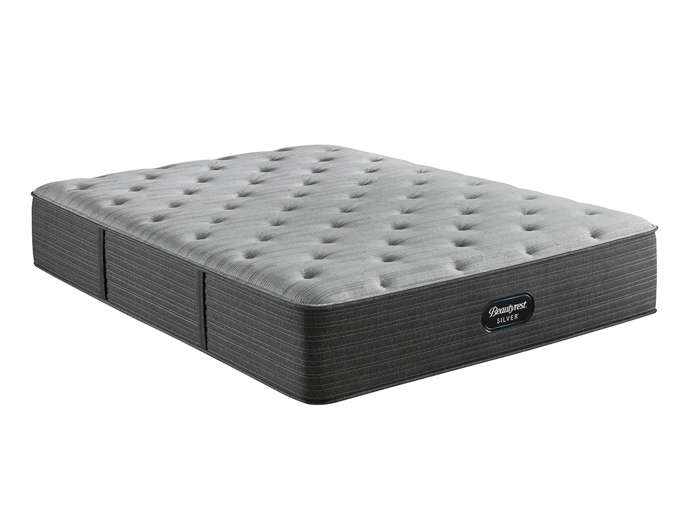 Inexpensive Full Size Mattress Mattress Mattresses Steinhafels