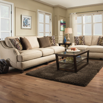Steinhafels - Clearance Furniture - leather living room set clearance