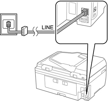 spt 3 wiring diagram