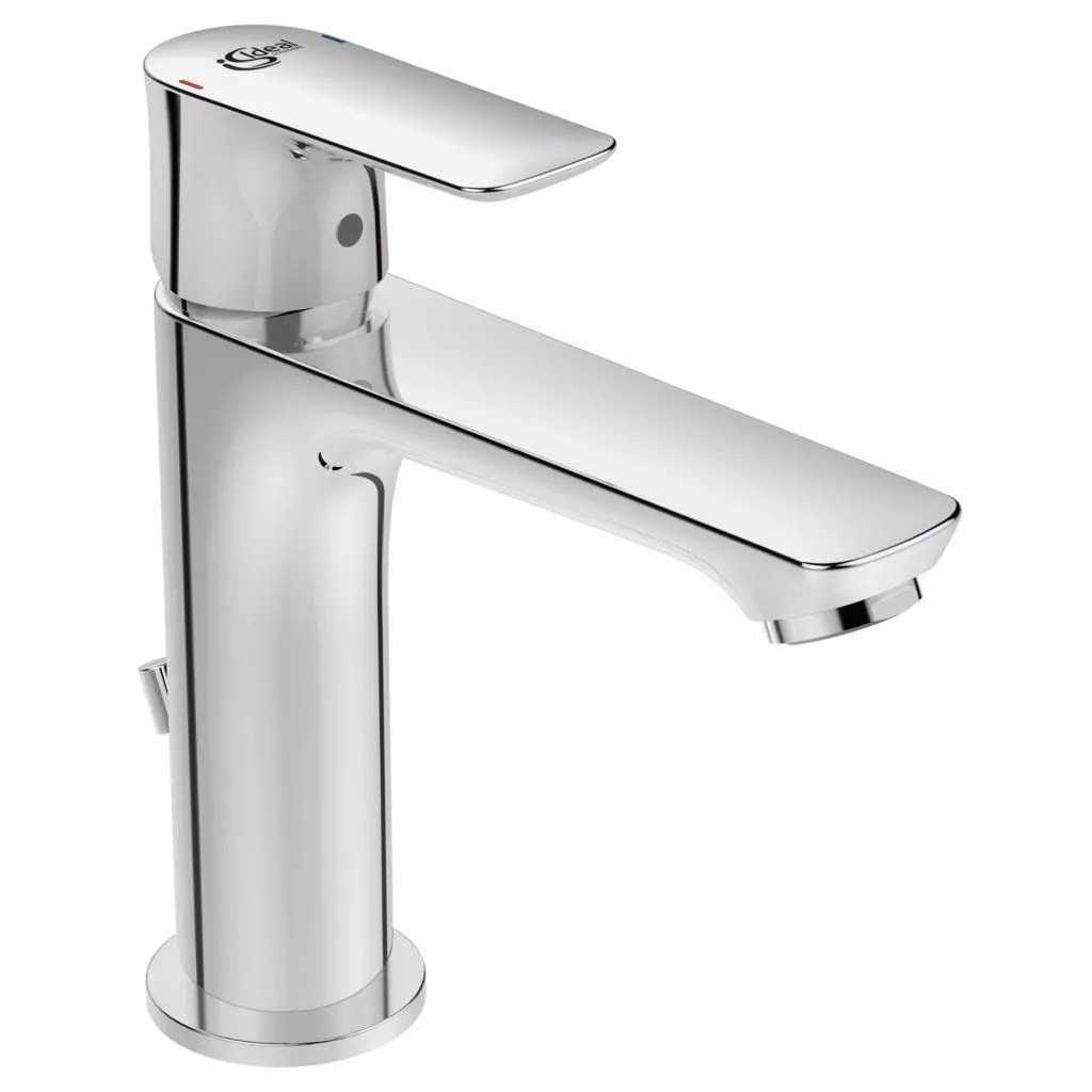 Miscelatore Vasca Ideal Standard Miscelatore Lavabo Bidet Doccia Vasca Ideal Standard Connect Air