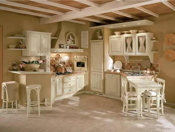 Cucina Lube Pantheon Prezzo