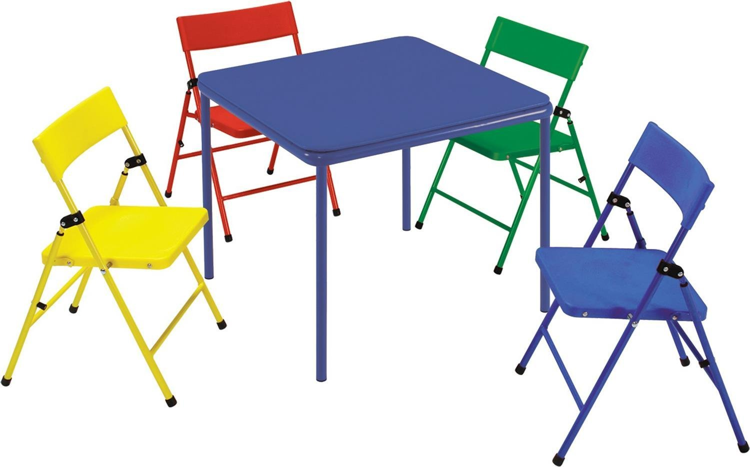 Childrens Table And Chair Set Minnesota Inflatables Rentals Largest Selection Of Giant