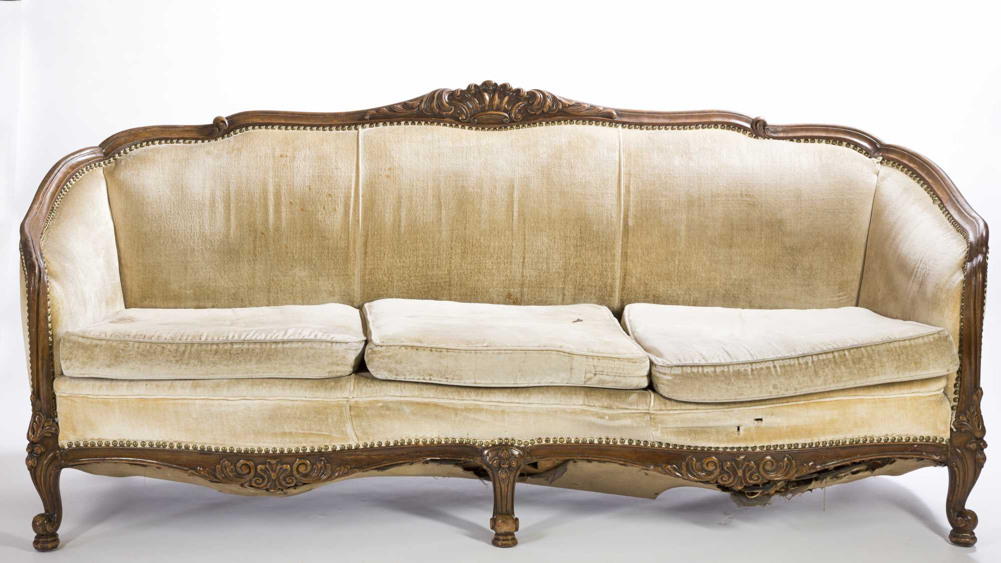 Sofa Set For Sale Ebay French Provincial Style Sofa