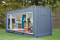 Need extra room? Rent a shipping container for your ...