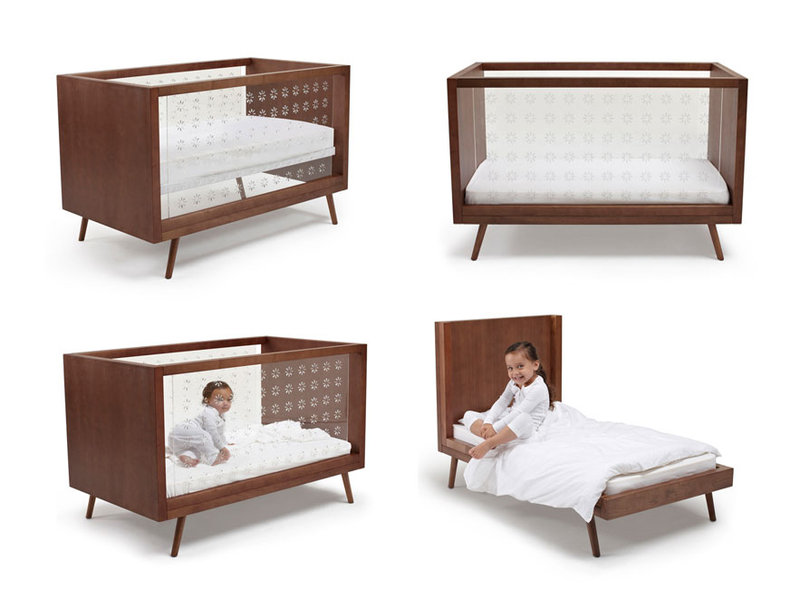 Best Kids39 Beds Our Top 10 The Interiors Addict