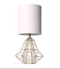 23 New Desk Lamps Perth Wa | yvotube.com