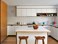 How to: Create a mid-century inspired kitchen - The ...